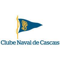 Tendas Clube Naval de Cascais