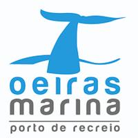 Tendas Marina de Oeiras